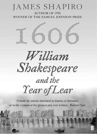 11 Shakespeare Knihovn_fmt