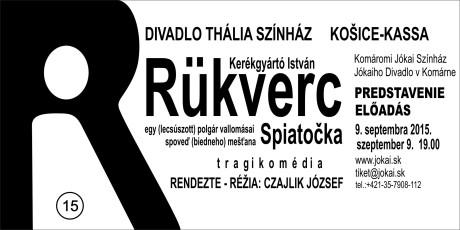 DN-Spiatocka-poster