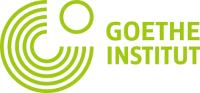 Goethe Institut-images
