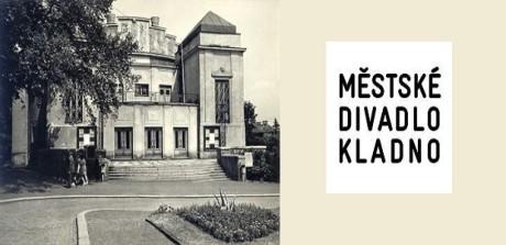Kladno-divadlo-old