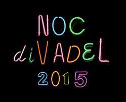 Noc 2015-logo