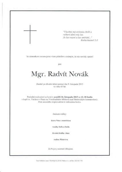 Novak-parte