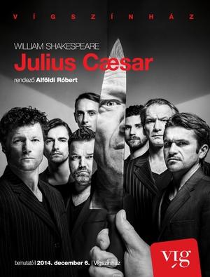 Tucek-Caesar-poster