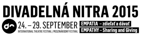 divadelna-nitra-2015-banner