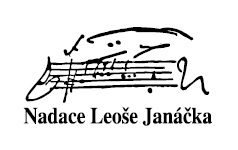 janacek-1325592870