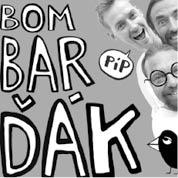 Bombardak_pip_cover_fmt