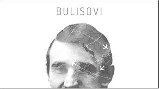 Bulisovi-cover_fmt