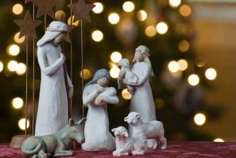Christmas-Nativity_tree2011