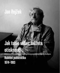 Došlo-Rejžek-cover_fmt