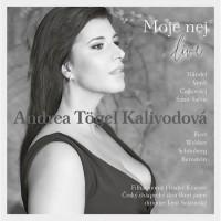 Kalivodova-Moje-nej-CD_fmt