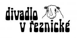 Magistrat-Reznicka-logo