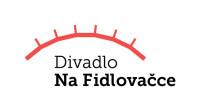 Magistrat_Fidlovacka-logo