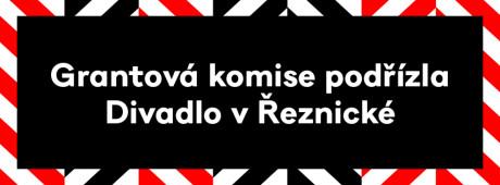 Magistrat_Reznicka-grantova_komise