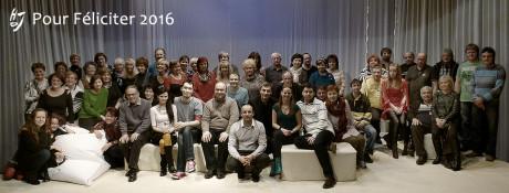 PF 2016-Jihlava