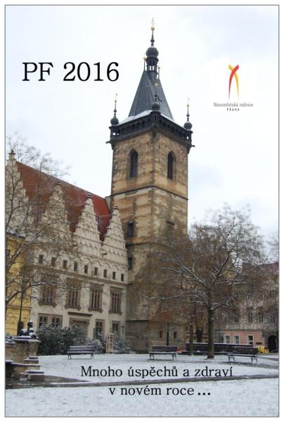 PF 2016 NR_pb