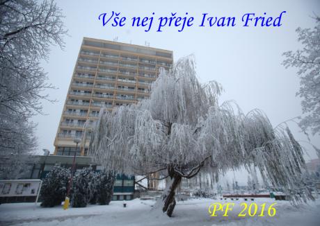 PF Ivan