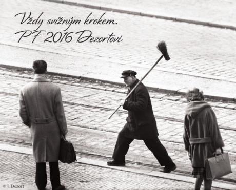 PF2016 Dezortovi