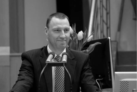 Jan Wolf