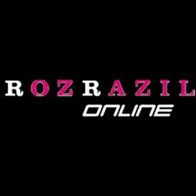Rozrazil online-logo-black