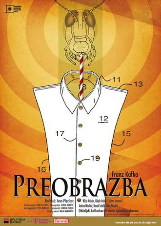 Split-Preobrazba_play_portrait-poster