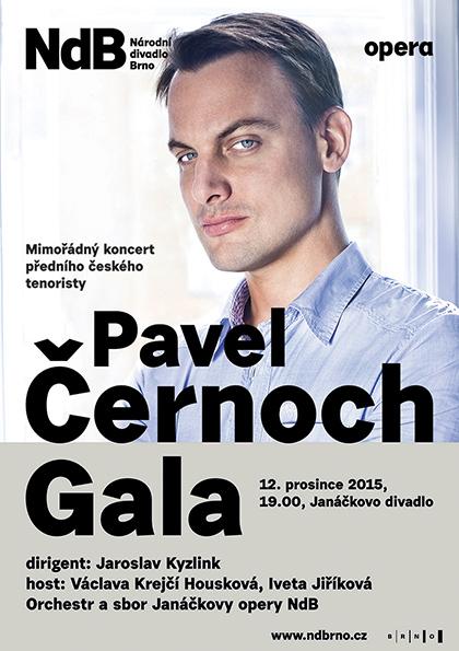 Tucek-Gala_Brno_2015