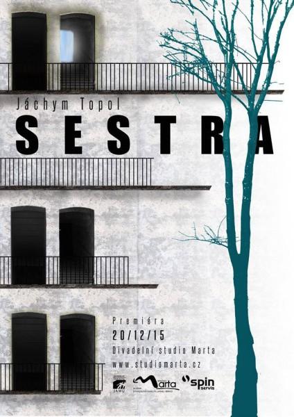 Tucek-Sestra-poster