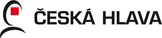 ceska-hlava-logo