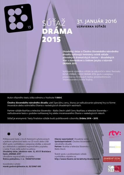 drama_2015_a4_final_0