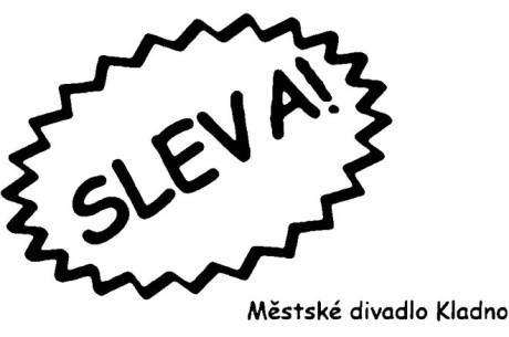 sleva_fmt