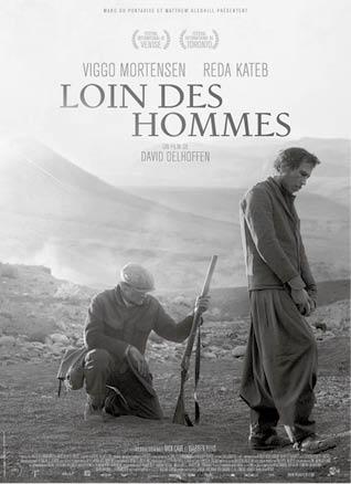 1a-Loin-des-hommes-aff_fmt