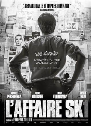 1cl-affaire-sk1-affich_fmt