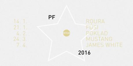 2-ARTCAM-PF-2016