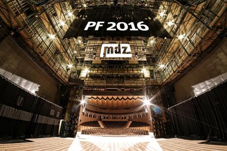 2-mdz_pf16