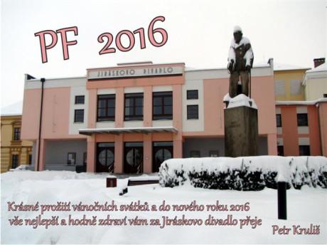 JD Nový Bydžov