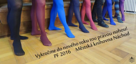 3b Knihovna Nachod pf-2016