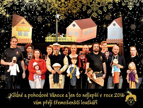 3b Tremosna LD-PF-2016-web