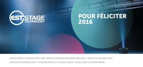 3b e-stage 2016_PF_EST-74918ced11d8a1121dcb7f311c98f94d