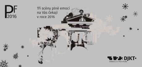 5 DJKT image001-DKJT