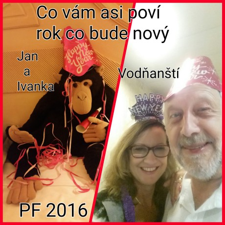 5 Vodnansky PF 016 Schisejdo vlevo,0101,Vodňanský