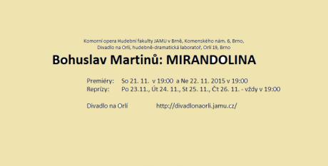 Tucek-Mirandolina-pozvanka