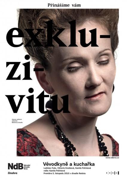 Tucek-NdB-poster