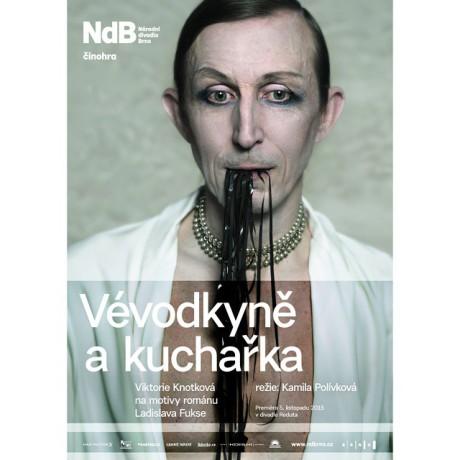 Tucek-Vevodkyne-poster-all