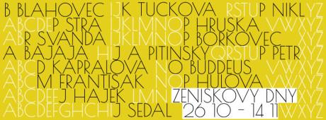 Tucek-Zenisek-poster