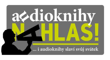 Historicky první česko-slovenský audioknižní víkend nabídl 9. října 2015 ve více než 150 knihkupectvích v celé ČR a SR a na e-shopu Audiolibrix. čtrnáct novinek v rámci projektu Audioknihy NAHLAS! Repro archiv