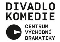 Company-CVD-logo