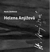 Došlo-Anýžová-cover_fmt