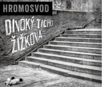 Došlo-Hromosvod-cover_fmt