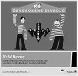 Došlo-V+W Revue-cover_fmt