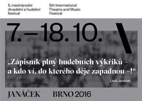 Janacek-poster