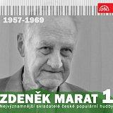 Marat-LP-1